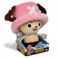 one_piece_chopper_pelouche