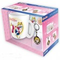 sailor-moon-GIFT-BOX