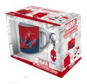 spider-man-GIFT-BOX