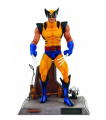 wolverine-marvel-select